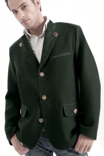 buy online 36ecd b0437 Giacca lana cotta geiger 60270
